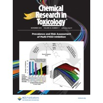 Chemical Research in Toxicology: Volume 25, Issue 11