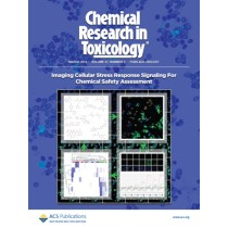 Chemical Research in Toxicology: Volume 27, Issue 3